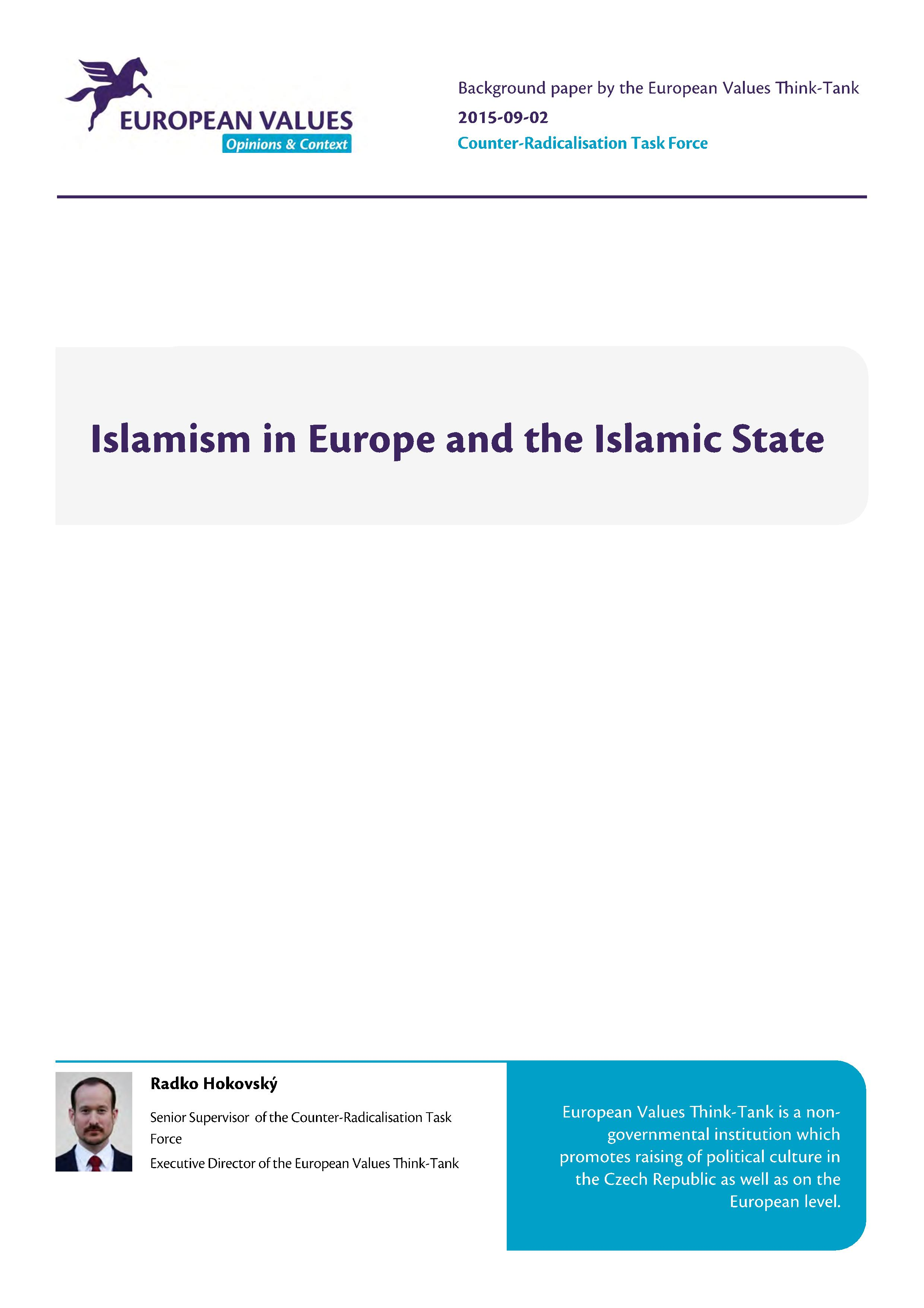 Islamism-in-Europe-and-the-Islamic-State-page-001